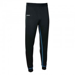 Pantalon Bauer Basic