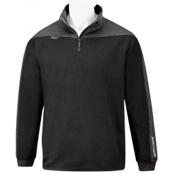 Sweat Bauer Premium Fleece 1/4 zip