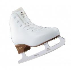 Patins Edea Skates Motivo Balance - Promoglace Patinage