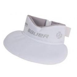 Protège cou bavette Bauer N8