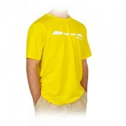 T-Shirt Bauer Hockey Tuuk LightSpeed - Promoglace