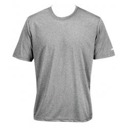 T-Shirt Bauer Team Tech. - Enfant