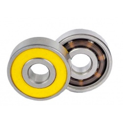 Roulements Roll Line ABEC 9 - Promoglace Patinage