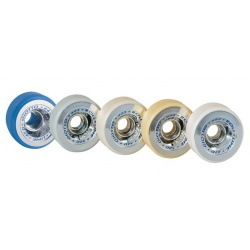 Roue Roll Line Giotto 63mm - promoglace patinage