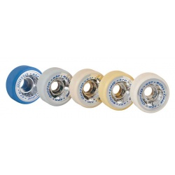 Roue Roll Line Giotto 57mm - Promoglace Patinage