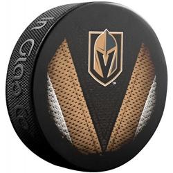 Palet NHL Stitch - Promoglace Hockey