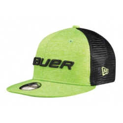 Casquette Bauer Hockey Color Pop 950 - Enfant