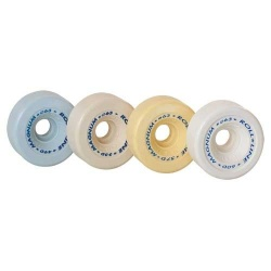 Roue Roll Line Magnum 57mm - Promoglace Patinage
