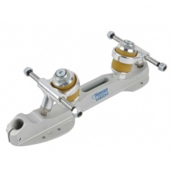 Platine Roll Line Variant M - Promoglace Patinage