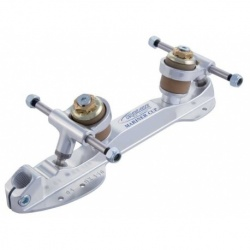 Platine Roll Line Mariner Cup - Promoglace Patinage