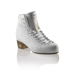 Bottines Risport Skates Royal Pro - Promoglace Patinage