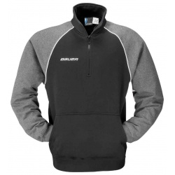 Sweat Bauer Hockey Bi-Colore