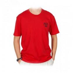 T-shirt Bauer Hockey 2014 - promoglace