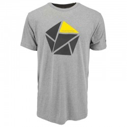 T-shirt Bauer Hockey Supreme