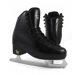 Patins Risport Antares MK Flight Homme - Promoglace Patinage
