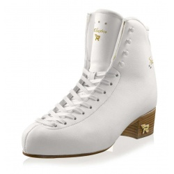Bottines Risport Electra Light - Promoglace Patinage