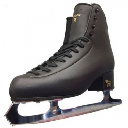 Patins Risport Electra MK Flight Homme - Promoglace Patinage