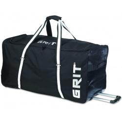 Sac d'équipement Grit HX1 à roulettes