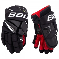 Gants Bauer Hockey Vapor X2.9 - Promoglace