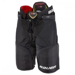 Culotte Bauer Hockey Vapor X2.9 - Promoglace
